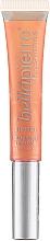 Perfumería y cosmética Brillo labial holográfico - Bellapierre Holographic Lip Gloss