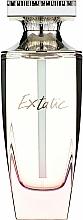 Perfumería y cosmética Balmain Extatic - Eau de toilette