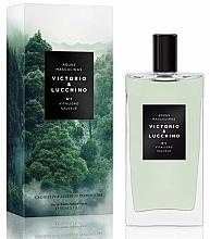 Perfumería y cosmética Victorio & Lucchino Aguas Masculinas No 1 Vitalidad Salvaje - Eau de toilette