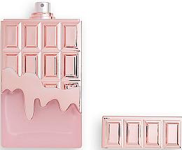 Perfumería y cosmética I Heart Revolution Rose Gold - Eau de parfum