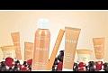 Crema facial con extracto de bayas de goji, acai y vitamina B5 - Payot My Payot Jour — imagen N1