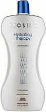 Perfumería y cosmética Acondicionador hidratante con aceite de maracuyá - BioSilk Hydrating Therapy Conditioner