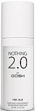 Perfumería y cosmética Desodorante perfumado - Gosh Nothing 2.0 Her