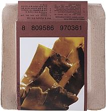 Perfumería y cosmética Jabón para cabellos cortos con extracto de laminaria - Toun28 Hair Soap S18 Tangleweed Extract