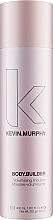 Perfumería y cosmética Mousse voluminizadora para cabello con vitamina B5 - Kevin Murphy Body.Builder Volumising Mousse