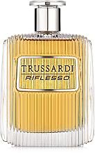 Perfumería y cosmética Trussardi Riflesso - Eau de toilette