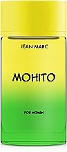 Perfumería y cosmética Jean Marc Mohito - Eau de parfum