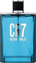 Perfumería y cosmética Cristiano Ronaldo CR7 Play It Cool - Eau de toilette