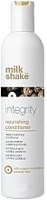Perfumería y cosmética Acondicionador nutritivo profundo con muru muru orgánico - Milk Shake Integrity Nourishing Conditioner