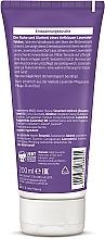 Gel de ducha con aceite esencial de lavanda - Weleda Lavendel Entspannungsdusche — imagen N2