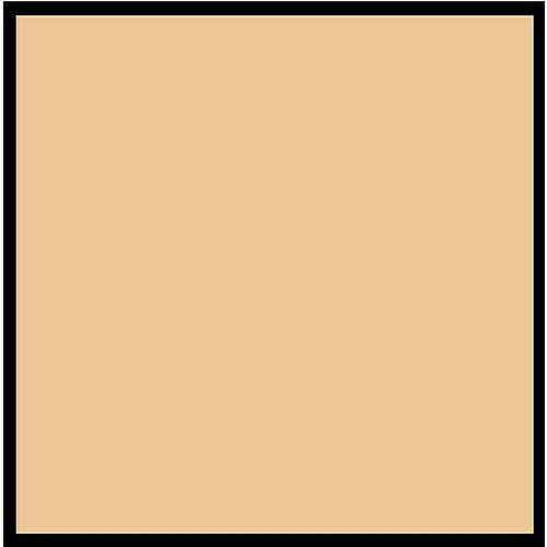 Corrector facial (relleno) - Vipera Corrector