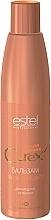 Perfumería y cosmética Acondicionador con complejo vitamínico - Estel Professional Curex Color Intense