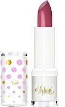 Perfumería y cosmética Barra de labios traslúcida - Virtual