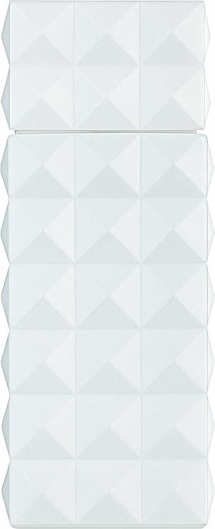 Dupont Blanc Pour Femme - Eau de parfum — imagen N1