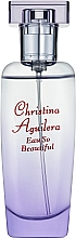 Perfumería y cosmética Christina Aguilera Eau So Beautiful - Eau de Parfum