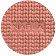 Perfumería y cosmética Recarga de colorete - Nabla Blossom Blush Refill