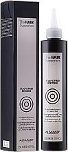 Perfumería y cosmética Fluido reparador de cuero cabelludo - AlfaParf The Hair Supporters Scalp & Fiber Restorer