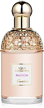 Perfumería y cosmética Guerlain Aqua Allegoria Passiflora - Eau de toilette