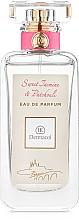 Perfumería y cosmética Dermacol Sweet Jasmine And Patchouli - Eau de parfum