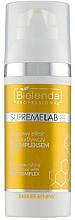 Perfumería y cosmética Elixir facial hidratante con complejo NMF - Bielenda Professional SupremeLab Barrier Renew