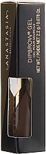 Perfumería y cosmética Gel para cejas - Anastasia Beverly Hills Dipbrow Gel (mini)