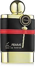 Perfumería y cosmética Armaf Le Femme - Eau de parfum