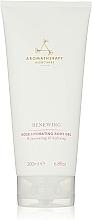 Perfumería y cosmética Gel corporal hidratante con agua de rosa - Aromatherapy Associates Renewing Rose Hydrating Body Gel