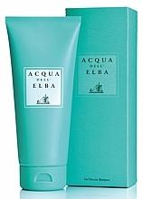 Perfumería y cosmética Acqua dell Elba Classica Women - Gel de ducha y champú perfumado