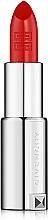 Perfumería y cosmética Barra de labios en color duradero de alto impacto - Givenchy Le Rouge Intense Color Sensuously Mat Lipstick