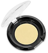 Perfumería y cosmética Corrector de maquillaje compacto - Affect Cosmetics Full Cover Camouflage