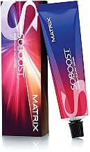 Perfumería y cosmética Aditivo de color - Matrix Soboost Color Additives For Socolor & Color Sync