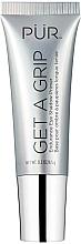 Perfumería y cosmética Prebase para sombras de ojos con glicerina - Pur Get A Grip Endurance Eyeshadow Primer