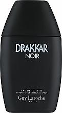 Perfumería y cosmética Guy Laroche Drakkar Noir - Eau de toilette
