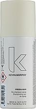 Perfumería y cosmética Champú seco con aceite de cáscara de naranja - Kevin.Murphy Fresh.Hair Dry Cleaning Spray Shampooing
