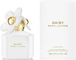 Perfumería y cosmética Marc Jacobs Daisy 10th Anniversary Edition - Eau de toilette