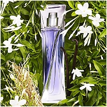 Lancôme Hypnôse - Eau de parfum — imagen N2