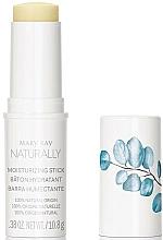 Perfumería y cosmética Stick hidratante corporal con miel - Mary Kay Naturally Moisturizing Stick