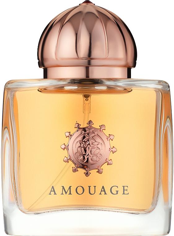 Amouage Dia Pour Femme - Eau de parfum — imagen N1
