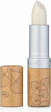 Perfumería y cosmética Bálsamo labial incoloro - Couleur Caramel Lip Treatment Balm