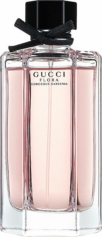 Flora by Gucci Gorgeous Gardenia - Eau de toilette — imagen N1