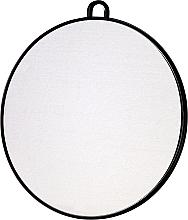 Perfumería y cosmética Espejo de peluquería, 29 cm - Lussoni
