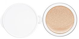 Perfumería y cosmética Base de maquillaje cushion SPF50+/PA+++ (recarga) - Missha Magic Cushion Cover Lasting SPF50+/PA+++