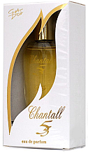 Chat D'or Chantall 5 - Eau de parfum — imagen N1