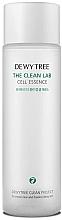 Perfumería y cosmética Esencia facial con células madre y ácido hialurónico - Dewytree The Clean Lab Cell Essence
