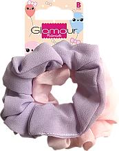 Perfumería y cosmética Coleteros, rosa y violeta - Glamour, 417616