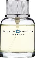 Chevignon Parfums - Eau de toilette — imagen N1