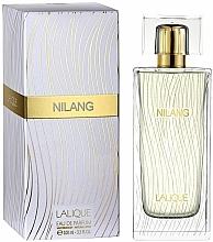 Lalique Nilang de Lalique - Eau de parfum — imagen N1