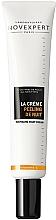 Perfumería y cosmética Crema facial peeling con vitamina C - Novexpert Vitamin C The Peeling Night Cream