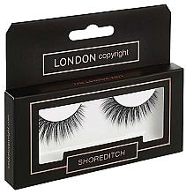 Perfumería y cosmética Pestañas postizas - London Copyright Eyelashes Shoreditch