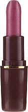 Perfumería y cosmética Barra de labios hidratante con manteca de karité - Celia